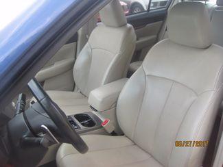 2010 Subaru Legacy Limited Pwr Moon Englewood, Colorado 9