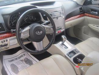 2010 Subaru Legacy Limited Pwr Moon Englewood, Colorado 15