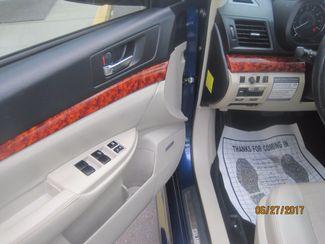 2010 Subaru Legacy Limited Pwr Moon Englewood, Colorado 22