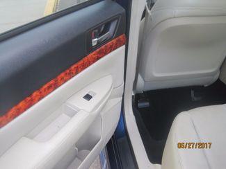2010 Subaru Legacy Limited Pwr Moon Englewood, Colorado 18