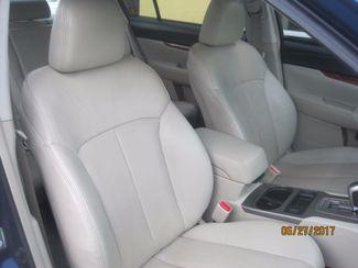 2010 Subaru Legacy Limited Pwr Moon Englewood, Colorado 19