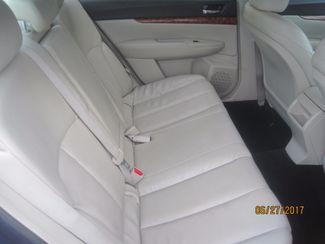 2010 Subaru Legacy Limited Pwr Moon Englewood, Colorado 11