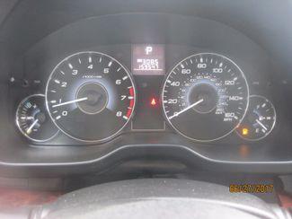 2010 Subaru Legacy Limited Pwr Moon Englewood, Colorado 26