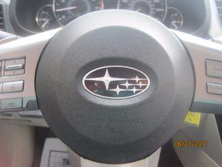 2010 Subaru Legacy Limited Pwr Moon Englewood, Colorado 25