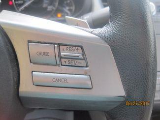 2010 Subaru Legacy Limited Pwr Moon Englewood, Colorado 28