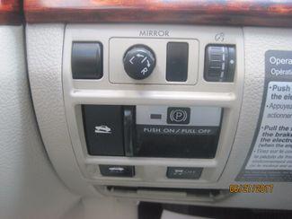 2010 Subaru Legacy Limited Pwr Moon Englewood, Colorado 29