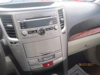 2010 Subaru Legacy Limited Pwr Moon Englewood, Colorado 30