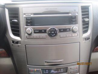 2010 Subaru Legacy Limited Pwr Moon Englewood, Colorado 31