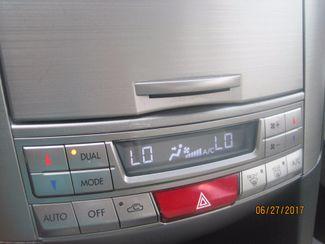 2010 Subaru Legacy Limited Pwr Moon Englewood, Colorado 33