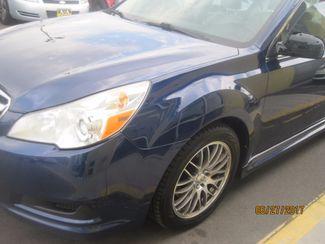 2010 Subaru Legacy Limited Pwr Moon Englewood, Colorado 39