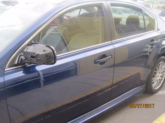 2010 Subaru Legacy Limited Pwr Moon Englewood, Colorado 34