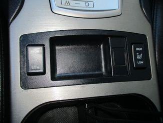 2010 Subaru Legacy Limited Pwr Moon Farmington, Minnesota 5