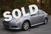 2010 Subaru Legacy Premium Naugatuck, Connecticut