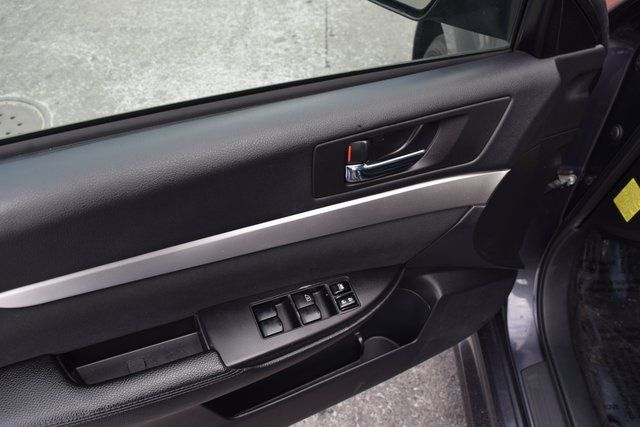 2010 Subaru Legacy Prem All-Weather Richmond Hill, New York 20
