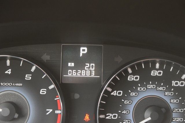 2010 Subaru Legacy Prem All-Weather Richmond Hill, New York 24