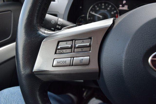 2010 Subaru Legacy Prem All-Weather Richmond Hill, New York 27