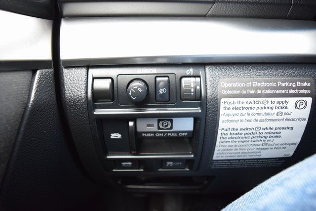 2010 Subaru Legacy Prem All-Weather Richmond Hill, New York 30