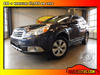 2010 Subaru Outback in Airport Motor Mile ( Metro Knoxville ), TN