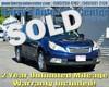 2010 Subaru Outback Premium All-Weather Brockport, NY