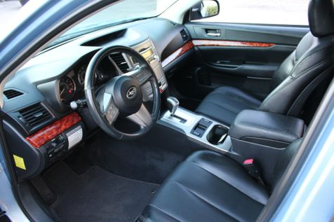 2010 Subaru Outback Limited Power Moon | Charleston, SC | Charleston Auto Sales in Charleston, SC