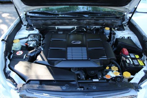 2010 Subaru Outback Limited H6 | Charleston, SC | Charleston Auto Sales in Charleston, SC