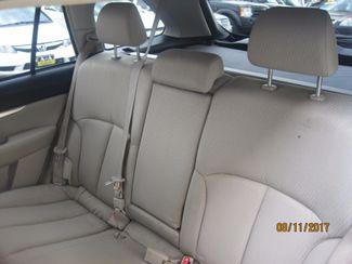 2010 Subaru Outback Premium All-Weather Englewood, Colorado 15