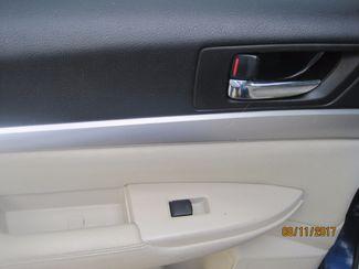 2010 Subaru Outback Premium All-Weather Englewood, Colorado 17