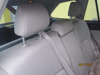 2010 Subaru Outback Premium All-Weather Englewood, Colorado 20