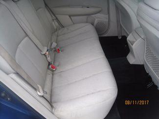 2010 Subaru Outback Premium All-Weather Englewood, Colorado 21