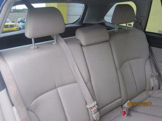 2010 Subaru Outback Premium All-Weather Englewood, Colorado 22