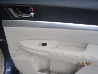 2010 Subaru Outback Premium All-Weather Englewood, Colorado 24