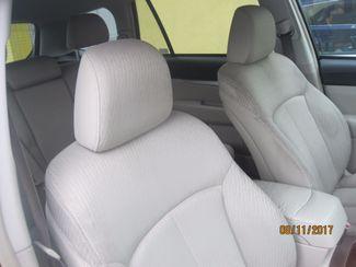 2010 Subaru Outback Premium All-Weather Englewood, Colorado 25