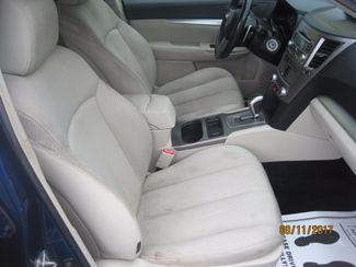 2010 Subaru Outback Premium All-Weather Englewood, Colorado 26