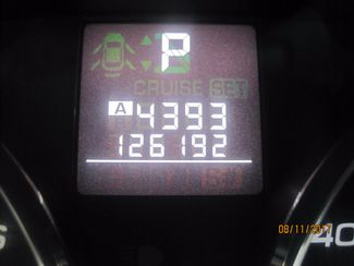 2010 Subaru Outback Premium All-Weather Englewood, Colorado 30