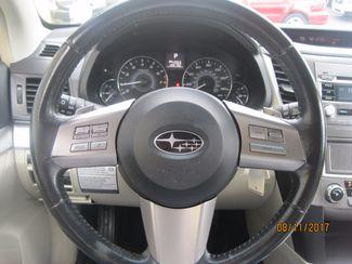 2010 Subaru Outback Premium All-Weather Englewood, Colorado 32