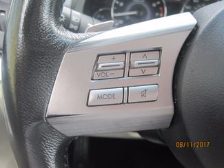 2010 Subaru Outback Premium All-Weather Englewood, Colorado 33