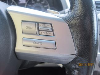 2010 Subaru Outback Premium All-Weather Englewood, Colorado 35