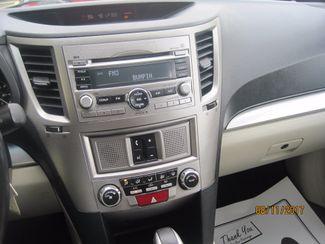 2010 Subaru Outback Premium All-Weather Englewood, Colorado 36