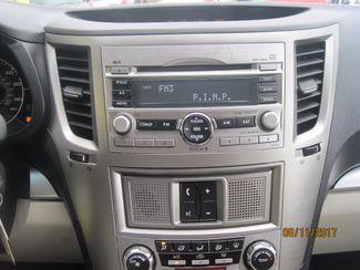 2010 Subaru Outback Premium All-Weather Englewood, Colorado 37