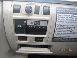 2010 Subaru Outback Premium All-Weather Englewood, Colorado 41