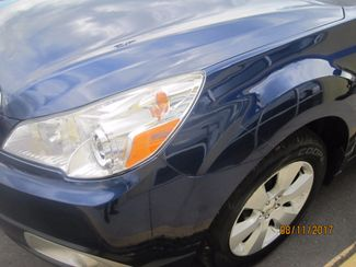2010 Subaru Outback Premium All-Weather Englewood, Colorado 45