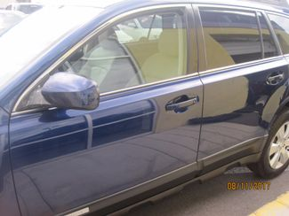 2010 Subaru Outback Premium All-Weather Englewood, Colorado 46