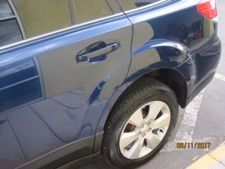 2010 Subaru Outback Premium All-Weather Englewood, Colorado 47