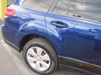 2010 Subaru Outback Premium All-Weather Englewood, Colorado 48