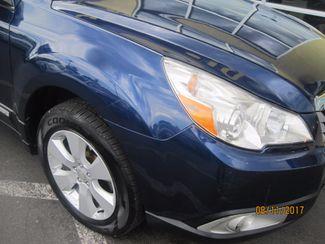 2010 Subaru Outback Premium All-Weather Englewood, Colorado 50