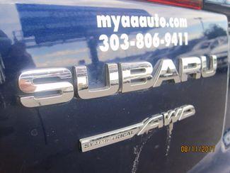 2010 Subaru Outback Premium All-Weather Englewood, Colorado 55