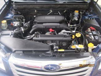 2010 Subaru Outback Premium All-Weather Englewood, Colorado 58