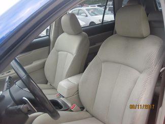 2010 Subaru Outback Premium All-Weather Englewood, Colorado 9