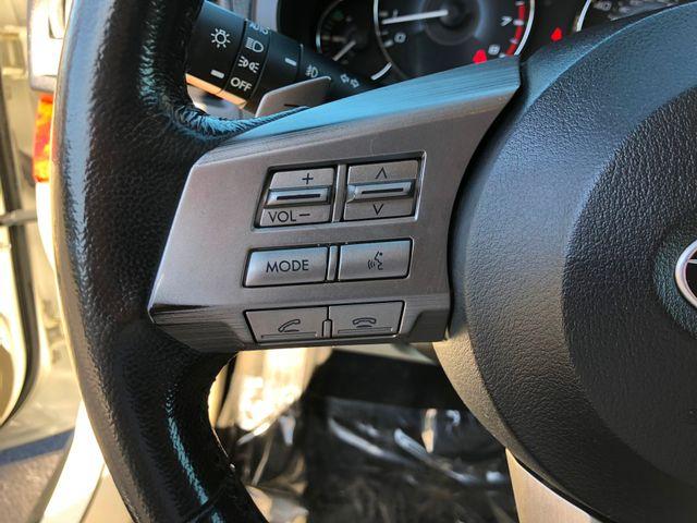 2010 Subaru Outback Ltd Leesburg, Virginia 21