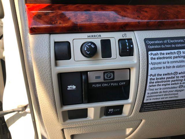 2010 Subaru Outback Ltd Leesburg, Virginia 23